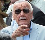 Stan Lee (Earth-120703) from The Amazing Spider-Man 2 (film)