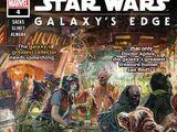 Star Wars: Galaxy's Edge Vol 1 4