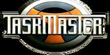 Taskmaster Vol 2