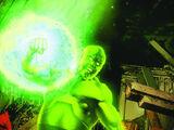 Chen Lu (Earth-616)