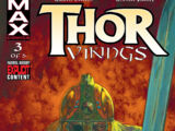 Thor: Vikings Vol 1 3