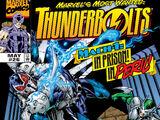 Thunderbolts Vol 1 26