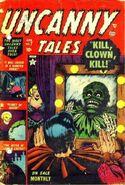 Uncanny Tales Vol 1 7