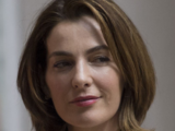 Vanessa Marianna (Earth-199999)