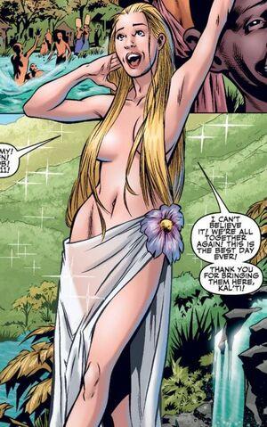 File:Venus (Siren) (Earth-616) from Agents of Atlas Vol 1 2 0001.jpg