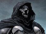 Victor von Doom (Earth-807128) from Wolverine Vol 3 71 001