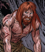 Volstagg (Earth-14412) from Thor God of Thunder Vol 1 6 001
