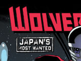 Wolverine: Japan's Most Wanted: Infinite Comic Vol 1 5
