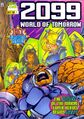 2099 World of Tomorrow Vol 1 1.jpg