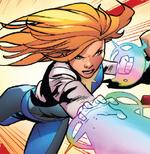 Alison Blaire (Earth-TRN727) from Astonishing X-Men Vol 4 13 001