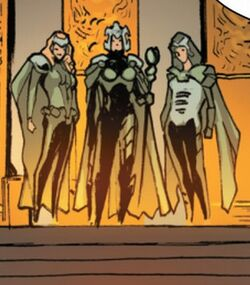 All-Mothers of Asgardia (Earth-14412) from Loki Agent of Asgard Vol 1 12 001