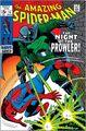 Amazing Spider-Man Vol 1 78.jpg