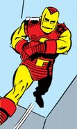 Anthony Stark (Earth-616) from Tales of Suspense Vol 1 50 001
