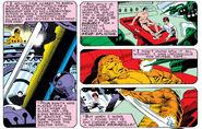 Antonio Rodriguez (Earth-616) from Captain America Vol 1 308 0003