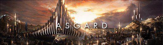 File:Asgard from Thor- The Dark World 001.jpg