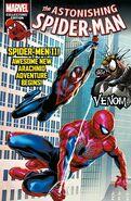 Astonishing Spider-Man Vol 7 4