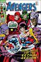 Avengers Vol 1 79.jpg