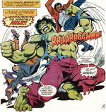 Bruce Banner (Earth-7642) from DC Special Series Vol 1 27 002
