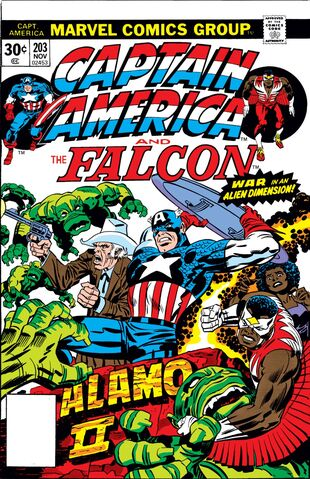 File:Captain America Vol 1 203.jpg