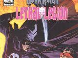 Dark Reign: Lethal Legion Vol 1 2