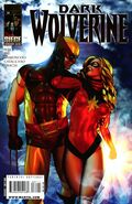 Dark Wolverine Vol 1 81