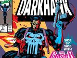 Darkhawk Vol 1 9