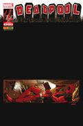 Deadpool26