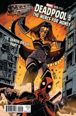 File:Deadpool & the Mercs for Money Vol 2 9 Poster Variant.jpg