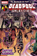 Deadpool Unleashed Vol 1 11