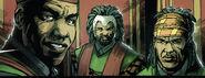 Desturi (Earth-616) from Doomwar Vol 1 1 0001