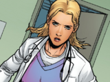 Doctor Kosineski (Earth-616)