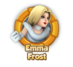 Emma Frost (Earth-91119) from Marvel Super Hero Squad Online 002