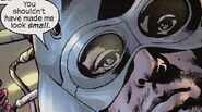 Henry Pym (Earth-1610) from Ultimates 2 Vol 1 6 001
