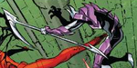 Hive (Poisons) (Earth-17952) Members-Poison Grim Reaper from Venomized Vol 1 1 001