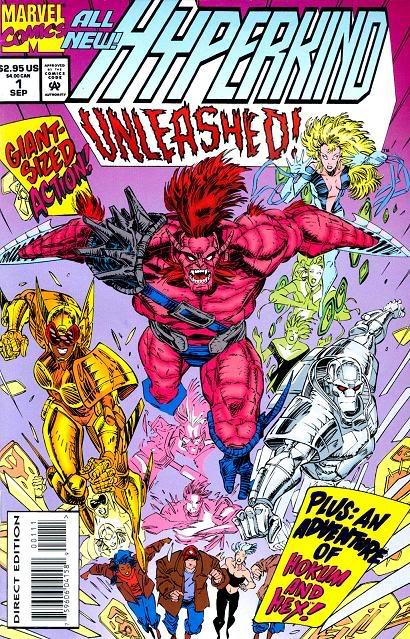 Hyperkind Unleashed Vol 1 1.jpg