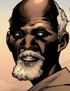 Ibo Abua (Earth-616) from Thor Vol 3 4 001