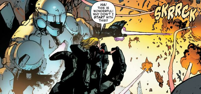 File:Inhuman-Hunting Sentinels from IVX Vol 1 6 003.jpg