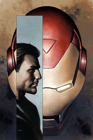File:Iron Man Vol 3 83 Textless.jpg