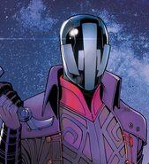 J'son (Earth-616)