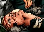 Jackson (Female) (Earth-11326) from New Mutants Vol 3 22 001