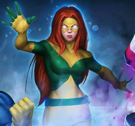 File:Jean Grey (Earth-TRN517) from Marvel Contest of Champions 001.jpg