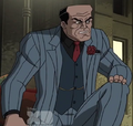 Joseph Lorenzini (Earth-TRN455) from Ultimate Spider-Man Season 4 Episode 18.png