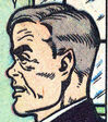 Kenneth Stanton (Earth-616) from Marvel Mystery Comics Vol 1 83 001