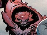 King Crab (Earth-616)