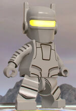 M-11 (Earth-13122) from LEGO Marvel Super Heroes 2 0001