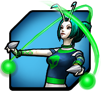 File:Mantis (Earth-TRN562) from Marvel Avengers Academy 003.png