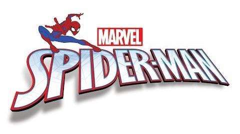 Marvel's Spider-Man Sneak Peek