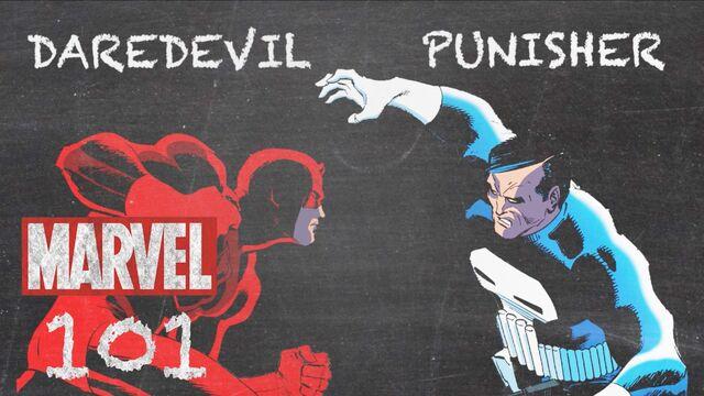 File:Marvel 101 Season 1 36.jpg