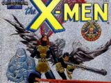 Marvel Collectible Classics: X-Men Vol 1 1