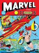 Marvel Mystery Comics Vol 1 26